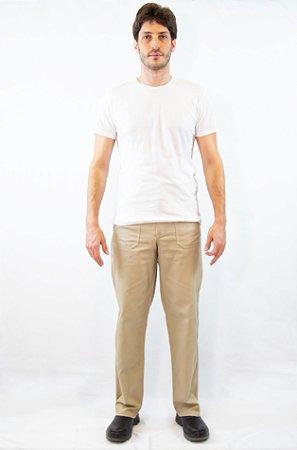 4 Camiseta 1/2 malha m/c
