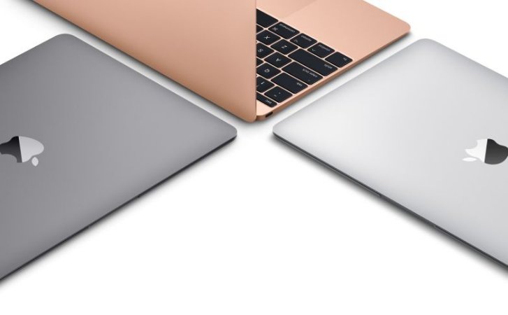 Apple Macbook air M1 8Gb Ram 512 Gb ssd  2020