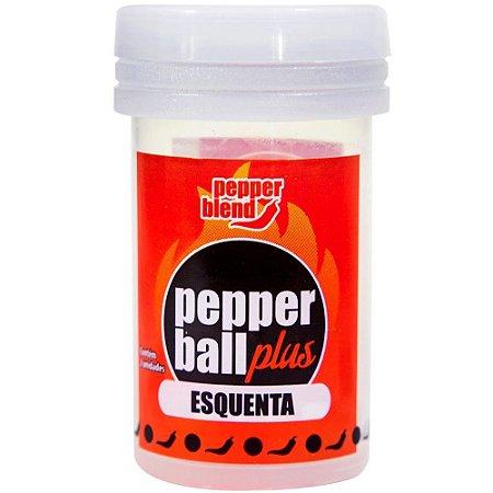 PEPPER BALL PLUS ESQUENTA PEPPER BLEND