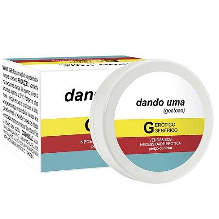 DANDO UMA GOSTOSO 3G SECRET LOVE