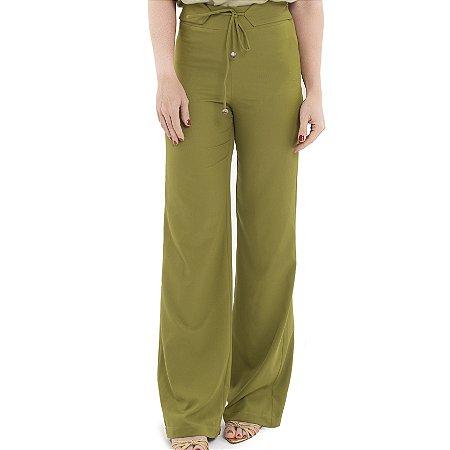 Calça Pantalona Brisa - Ref.:037433