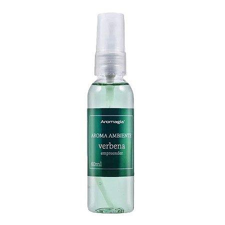 Spray de Ambiente Aromagia Verbena 60ml WNF