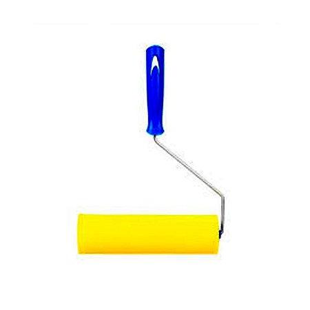 Rolo de Espuma 15 cm