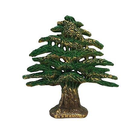 Cedro do Líbano Para Decoração