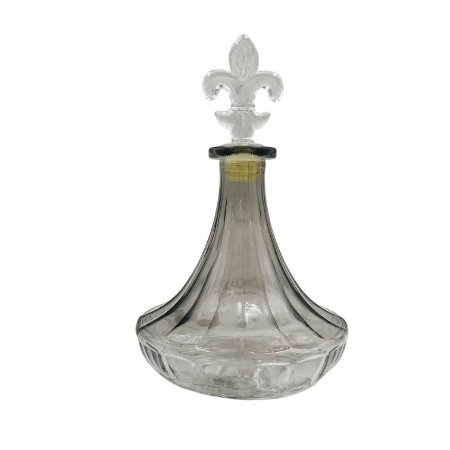 Vidro Difusor de Ambiente - Amira 250 ml