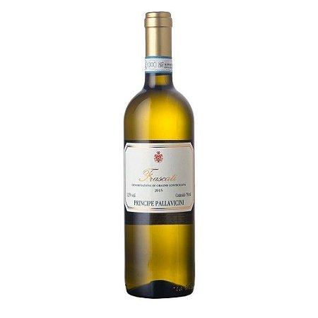 Vinho Frascati