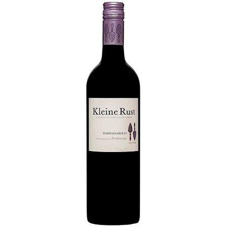 Vinho Stellenrust Kleine Rust Red
