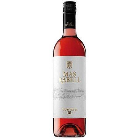 Vinho Torres Mas Rabell Rosé