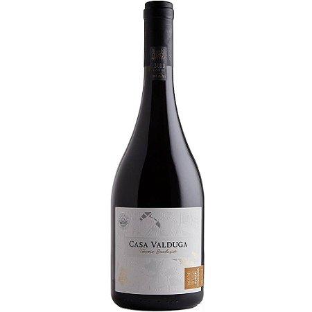 Vinho Tinto Terroir Exclusivo Syrah Viognier