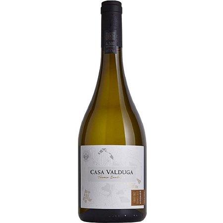 Vinho Terroir Exclusivo Viognier