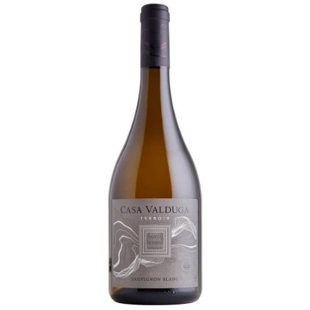 Vinho Terroir Sauvignon Blanc