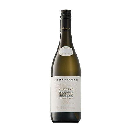 Vinho The Bernard Series Chenin Blanc