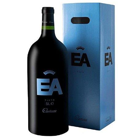 Vinho EA Tinto 5L