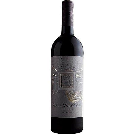Vinho Terroir Merlot