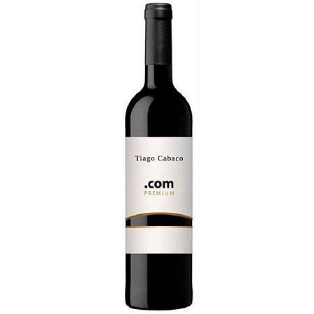 Vinho .Com Premium Tinto
