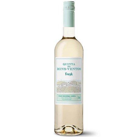 Vinho Quinta de Bons Ventos Fresh