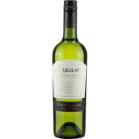 Vinho Ventisquero Queulat Gran Reserva Sauvignon Blanc