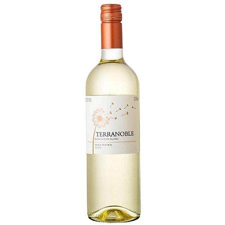 Vinho Terranoble Estate Sauvignon Blanc