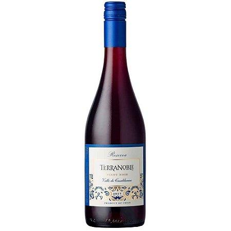 Vinho Terranoble Reserva Pinot Noir