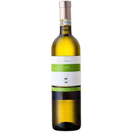 Vinho Gavi La Luciana Cortese