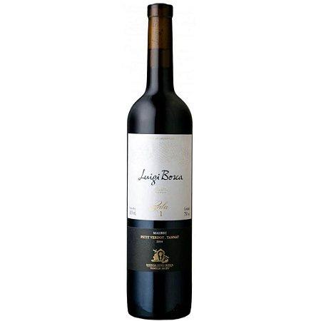 Vinho Gala 1 Malbec Tannat Verdot