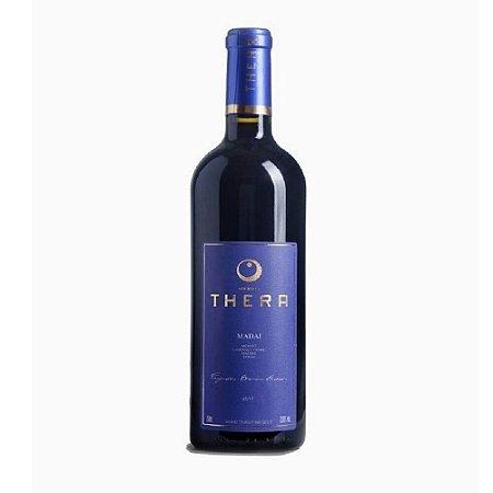 Vinho Thera Madai Tinto
