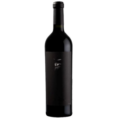 Vinho Alma Negra Domaine