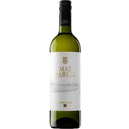 Vinho Torres Mas Rabell Branco