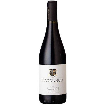 Vinho Pardusco Tinto Anselmo Mendes
