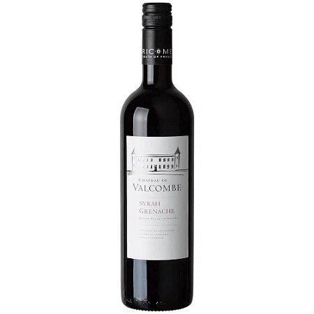 Vinho Chateau de Valcombe Tinto