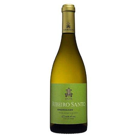 Vinho Ribeiro Santo Encruzado