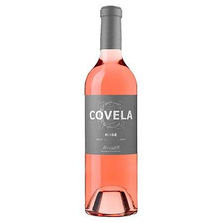 Vinho Covela Rosé