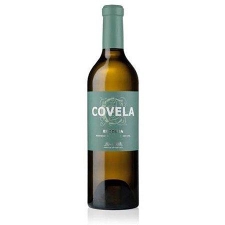 Vinho Covela Escolha Branco