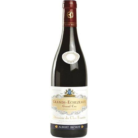 Vinho Grands-Echezeaux Grand Cru