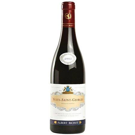 Vinho Nuits-Saint-Georges