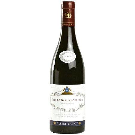 Vinho Côte de Beaune-Villages