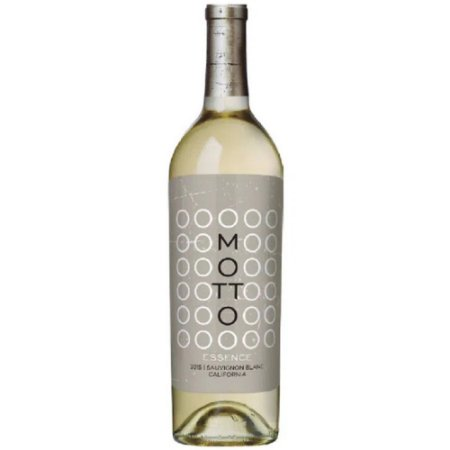 Vinho Motto Essence Sauvignon Blanc