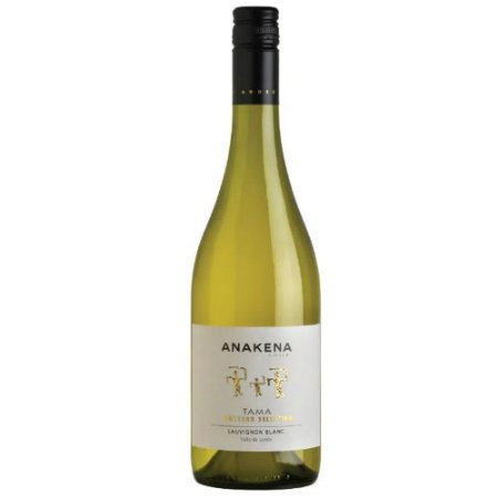 Anakena Tama Vineyard Selection Sauvignon Blanc