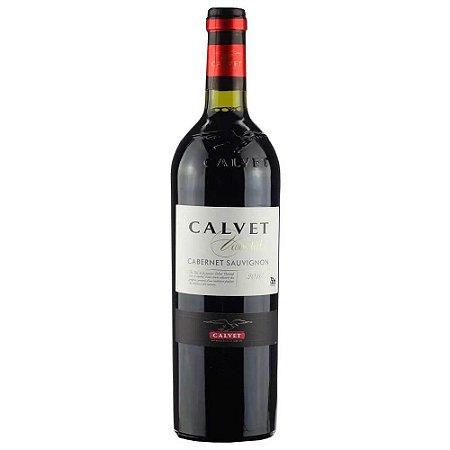 Vinho Calvet Varietals Cabernet Sauvignon