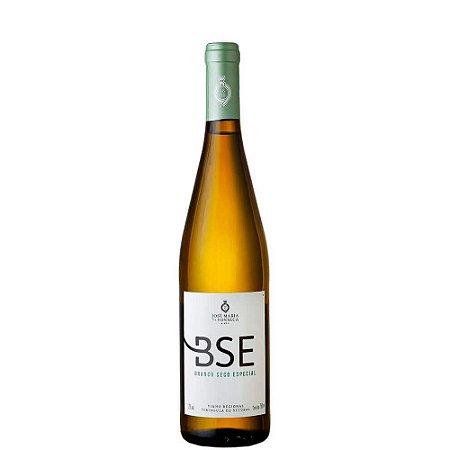 Vinho BSE José Maria da Fonseca