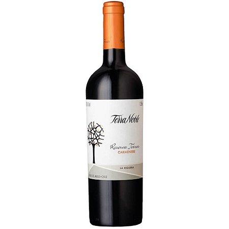 Vinho Terranoble Reserva Terroir Camérnère