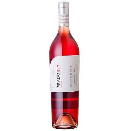 Vinho PradoRey Ribera Del Duero Rosado