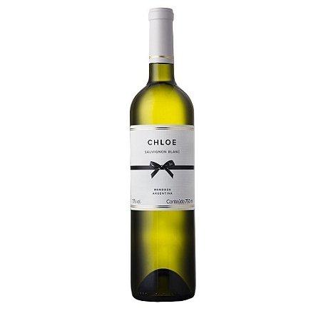 Vinho Chloe Sauvignon Blanc Peñaflor