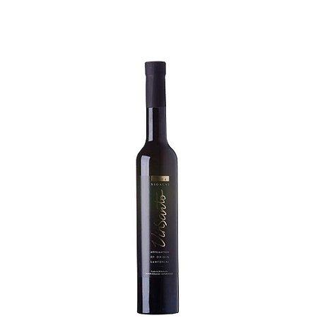 Vinho Vinsanto Santorini (500ml) Assyrtiko