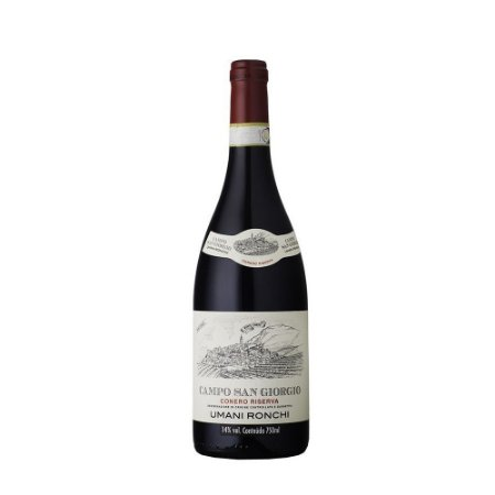 Vinho Campo San Giorgio Montepulciano