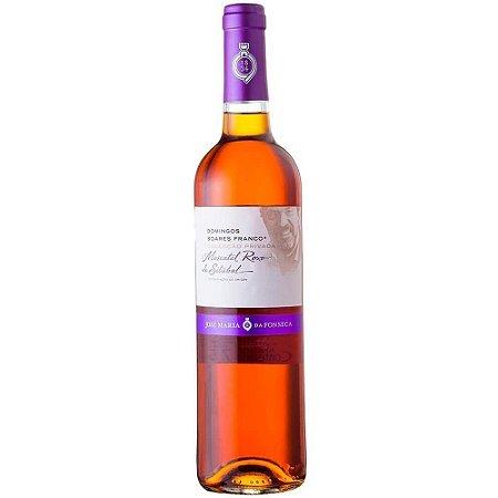 Vinho DSF Moscatel Roxo