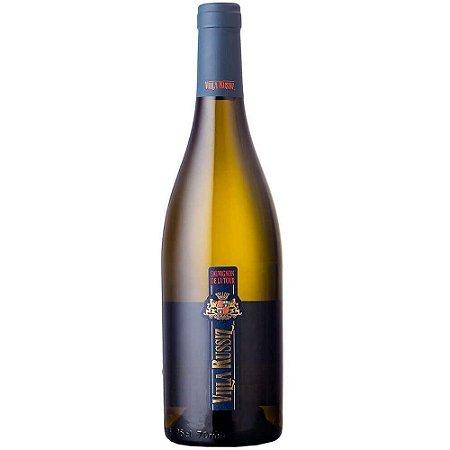 Vinho Sauvignon de la Tour Villa Russiz