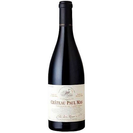 Vinho Ch Paul Mas Clos Des Mûres