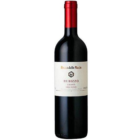 Vinho Rubizzo Rocca delle Macìe