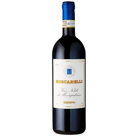 Vinho Nobile di Montepulciano Riserva